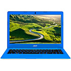 more details on Acer Aspire One 14 Inch Intel Celeron 2GB 32GB Laptop.