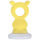 more details on Brother Max Bear Carry and Hang Nightlight.