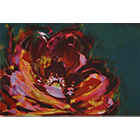 more details on Monsoon Peony Wall Art.