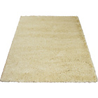 more details on Imperial Shaggy Rug - Ivory - 133 x 190cm.