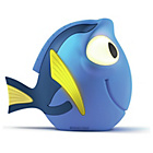 more details on Philips Disney Finding Dory Battery Driven Softpal.