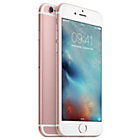 more details on Sim Free Apple iPhone 6s 128GB Mobile Phone - Rose Gold.