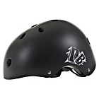 more details on Diamondback Jump 54-58cm Bike Helmet - Black.
