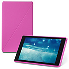 more details on Amazon Fire HD 8 Cover - Magenta Pink.