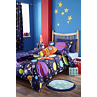 more details on Catherine Lansfield Outer Space Throw.