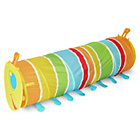 more details on Melissa and Doug Giddy Buggy Tunnel.