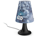 more details on Philips Star Wars Table Lamp.