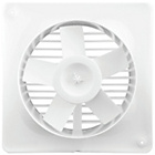 more details on Xpelair VX100T Timer Bathroom Fan.