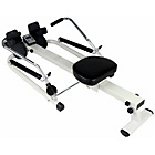 more details on Opti Hydraulic Rowing Machine.