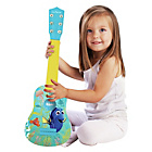 more details on Lexibook Finding Dory 21inch My First Guitar.