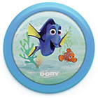 more details on Philips Disney Dory On-Off Night Light.