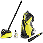more details on Karcher K7 Premium Full Control Plus Home Pressure Washer.