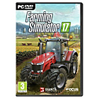 more details on Farming Simulator PC Game.