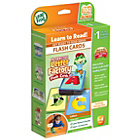 more details on LeapFrog LeapReader Junior Learn to Read Flash Cards.