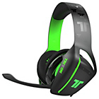 more details on Tritton Ark 100 Stereo Wired Headset for Xbox One Pre-order.