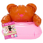 more details on Chad Valley DesignaBear Chill Out Inflatable Chair.
