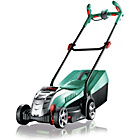 more details on Bosch Cordless Rotary Lawnmower - 36V Lithium.