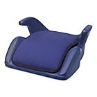 more details on Graco Hi Life Car Booster Seat - 3 - 12 Years.