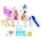 more details on My Little Pony Friendship Packs Assortment.