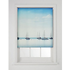 more details on Collection Boats Moisture Resistant Blind - 3ft.