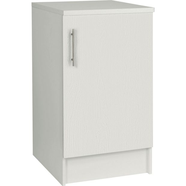 unit white at your online shop for kitchen base units