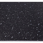 more details on Hygena Everest 2.4m Laminate Kitchen Worktop.