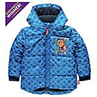 more details on PAW Patrol Boys' Blue Puffer Coat - 2-3 Years.