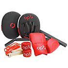 more details on Opti Deluxe Boxing Set.