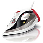 more details on Philips GC3830 Azur Performer Steam Iron.
