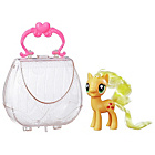 more details on My Little Pony On-the-Go Purses.