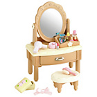 more details on Sylvanian Families Girls Dressing Table.