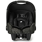 more details on Joie Gemm Black Car Seat Group 0+.