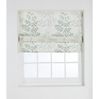 more details on Collection Bracken Lined Roman Blind - 3ft.