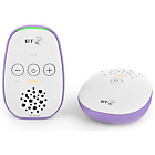 more details on BT Digital BM400 Audio Baby Monitor.