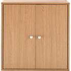 more details on Boston Modular Box 2 Doors - Oak Effect.