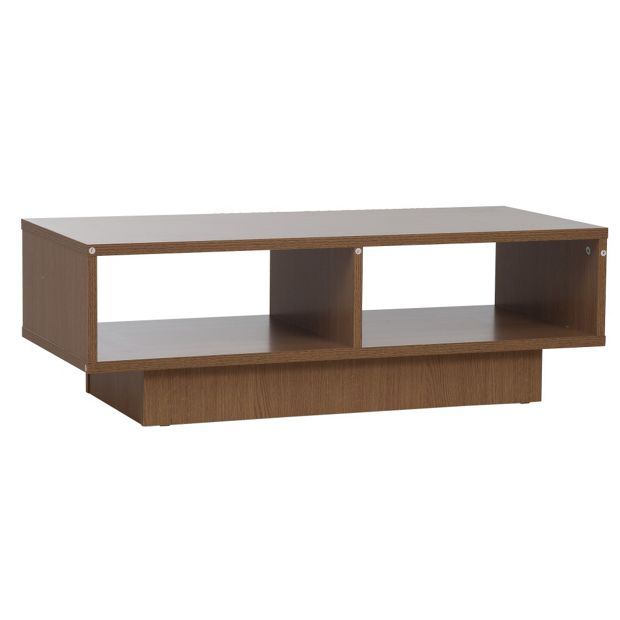 Buy Home Cubes Tv Unit Oak Effect At Your Online Shop For Entertainment Units