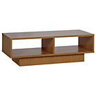 more details on HOME Cubes TV Unit - Beech Effect.