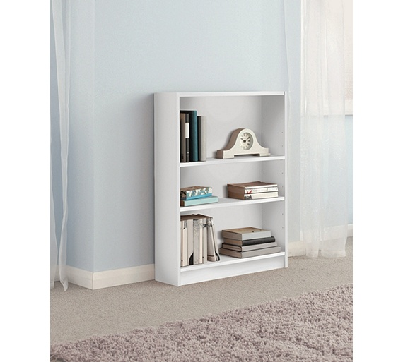 Buy HOME Baby Bookcase