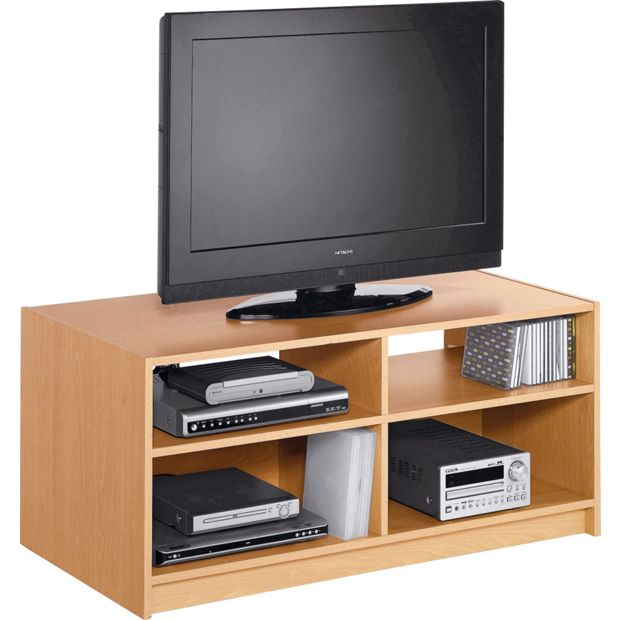 Buy home maine tv unit beech effect at your online shop for entertainment units Buy home furniture online uk