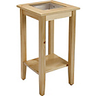Buy Occasional And Coffee Tables At Argos Co Uk Your