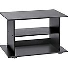 more details on Argos Value Range TV Bench - Black.