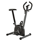 Opti Manual Exercise Bike