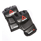 more details on Reebok Combat MMA Gloves - Large.