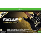 more details on Guitar Hero The Supreme Party 2 Guitar Edition Xbox One Game