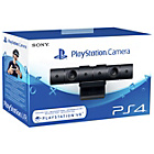 more details on Sony PlayStation 4 Camera V2 Pre-order.