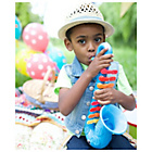 more details on Early Learning Centre Saxophone.