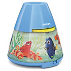 more details on Philips Disney Finding Dory 2 in 1 Projector.