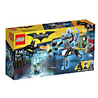 more details on LEGO Batman Movie Mr Freeze Attack - 70901.
