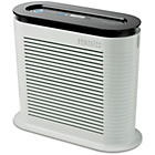 more details on Homedics AR-10A Air Purifier.