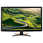 more details on Acer GF6 27 Inch Gaming Monitor.